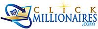 Click Millionaires e-commerce success coaching community!